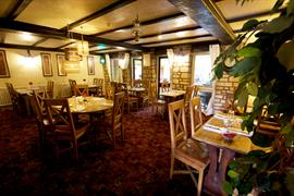 compass-inn-dining-05-83340