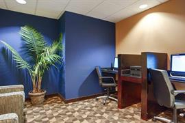 30021_003_Businesscenter