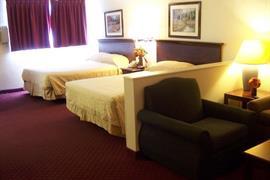 05031_002_Guestroom