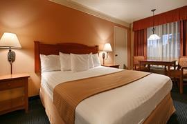 05431_007_Guestroom