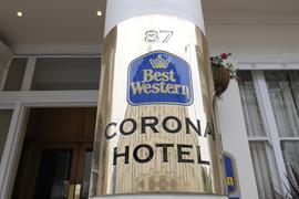 corona-grounds-and-hotel-07-83799