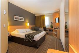 93576_007_Guestroom