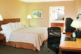03102_007_Guestroom