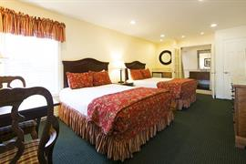 02006_005_Guestroom