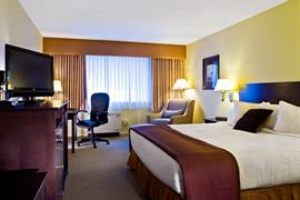 62068_005_Guestroom