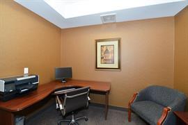 62119_005_Businesscenter