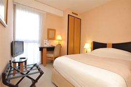 93536_004_Guestroom