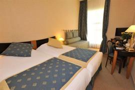 93536_007_Guestroom
