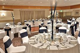 cresta-court-hotel-wedding-events-06-83373