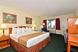 10184_006_Guestroom