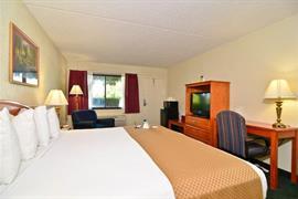 10184_007_Guestroom