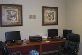 16066_001_Businesscenter