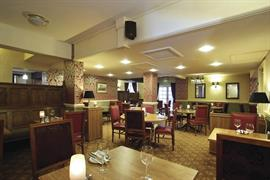 crown-hotel-dining-03-83682