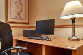 33125_005_Businesscenter
