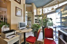 98172_004_Businesscenter