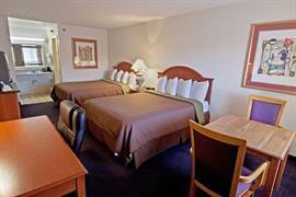43120_007_Guestroom
