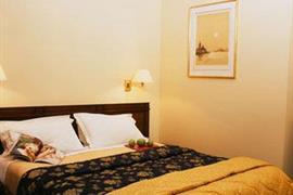 93079_007_Guestroom