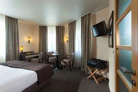 93098_007_Guestroom