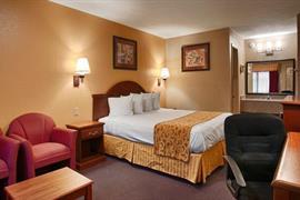 19044_005_Guestroom
