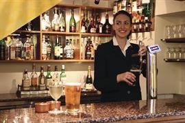 delmere-hotel-dining-06-83683