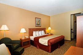 21046_007_Guestroom