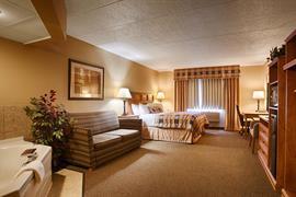 50106_006_Guestroom