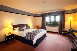 derwent-manor-hotel-bedrooms-04-83826
