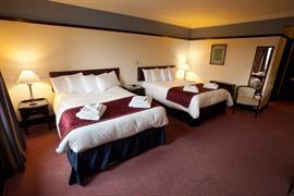derwent-manor-hotel-bedrooms-06-83826