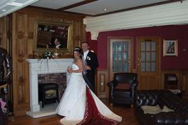 derwent-manor-hotel-wedding-events-01-83826
