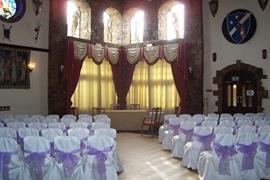 derwent-manor-hotel-wedding-events-02-83826
