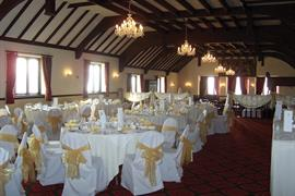 derwent-manor-hotel-wedding-events-03-83826
