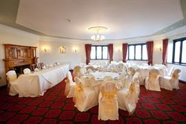 derwent-manor-hotel-wedding-events-06-83826