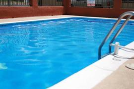 03054_003_Pool