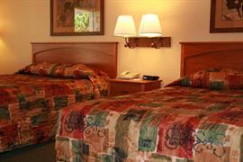 03054_007_Guestroom