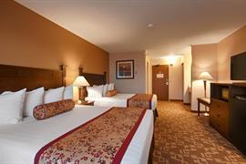 27013_007_Guestroom