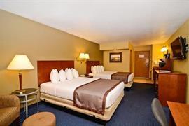 03115_010_Guestroom
