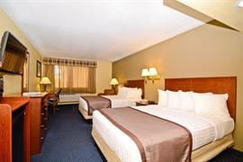 03115_012_Guestroom