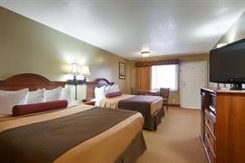 05619_005_Guestroom