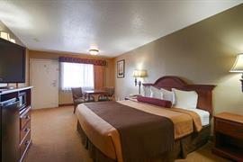 05619_006_Guestroom