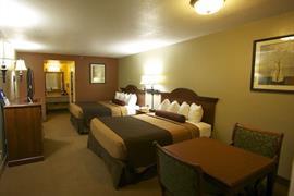 05619_007_Guestroom