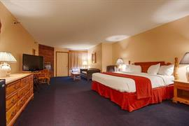 14119_006_Guestroom