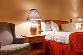14119_007_Guestroom