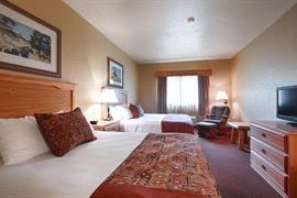 51069_006_Guestroom