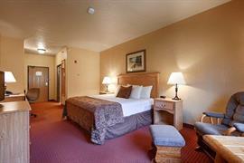 51069_007_Guestroom