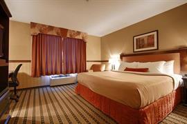 61069_005_Guestroom