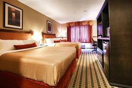61069_006_Guestroom
