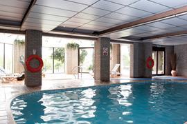 diplomat-hotel-leisure-03-83428