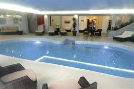 diplomat-hotel-leisure-05-83428