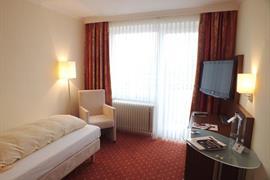 95125_004_Guestroom