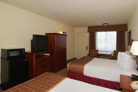 01044_007_Guestroom